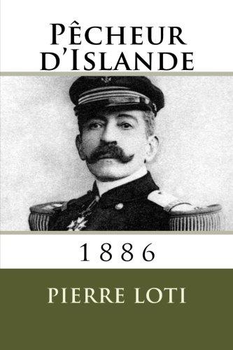 Pecheur d'Islande: 1886 (French Edition) PDF