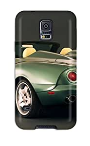 Top Quality Case Cover For Galaxy S5 Case With Nice Aston Martin Zagato 13 Appearance