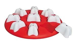 Company of Animals Nina Ottosson Dog Magic Interactive Plastic Toy