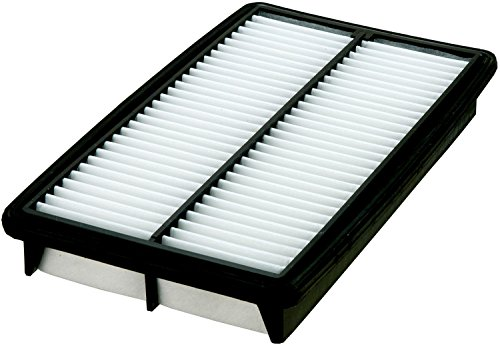 FRAM CA10013 Extra Guard Rigid Panel Air Filter