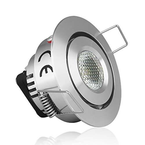 how to change a halogen bulb in recessed light