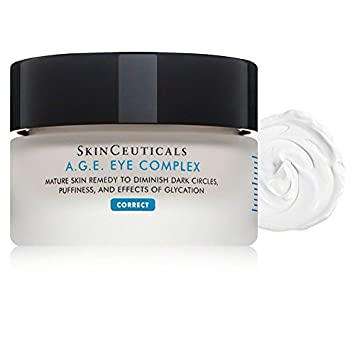 SkinCeuticals A.G.E. Eye Complex 15 gm Jar