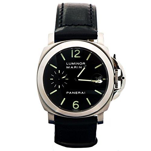 panerai-luminor-marina-automatic-self-wind-mens-watch-pam00048-certified-pre-owned