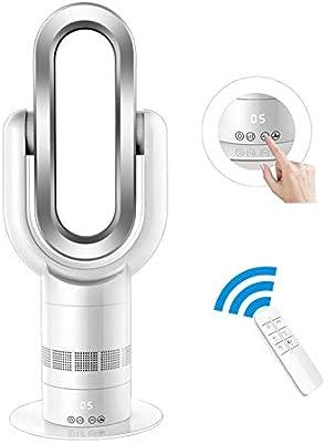 KOKIN Calefacción Calefactores Radiadores Hot Cool Ventilador ...