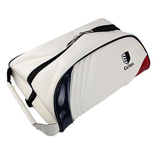 Andux Golf Shoes Bag Sports Accessories Collection Tote GEFXB-01 by Andux (Image #6)