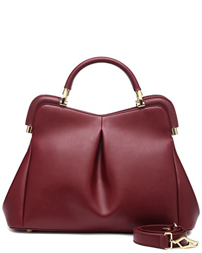 en-cuir-florrie-leather-frame-handbag