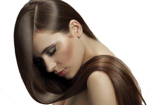 Amazon.com : Keratin Brazilian Treatment kit 16oz Soft Liss Chocolate (Keratina de Chocolate) Hair Treatment Formaldehyde Free : Beauty