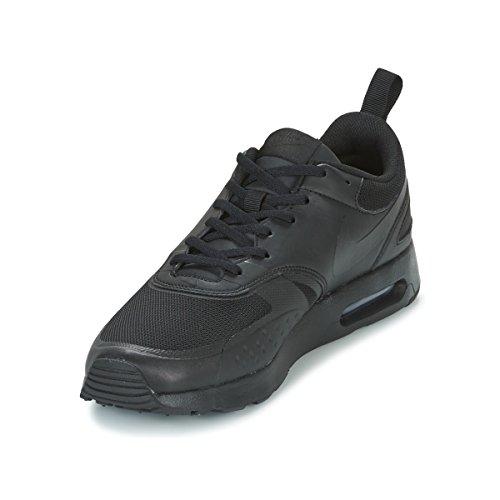 40 Nike Vision Max Pointure Couleur Air Noir 918230001 0 waAZnaH0q