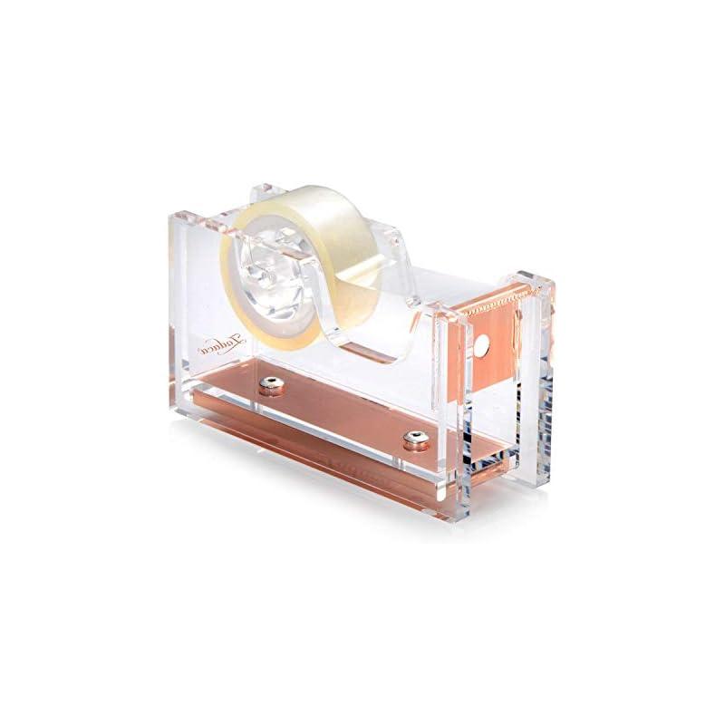 acrylic-tape-dispenser-zodaca-crystal