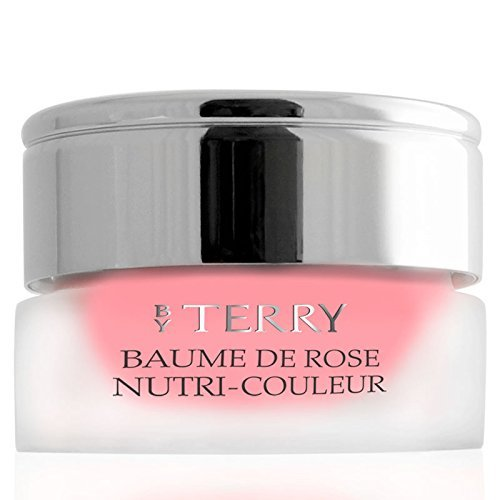 By Terry Baume de Rose Nutri-Couleur No.1 Rosy Babe, 7 g