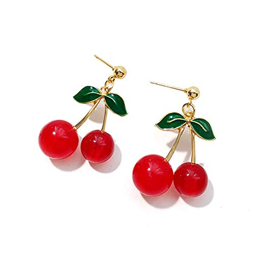 18K Gold Plated Fruit...