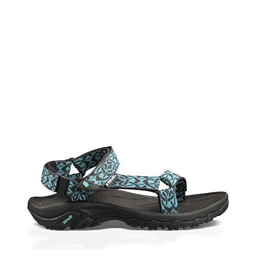 Teva Athletic Sandals - 1