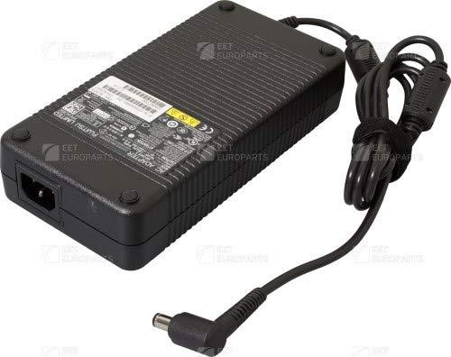 Fujitsu AC Adaptor 19V 210W 3 PIN, 38018302 ()