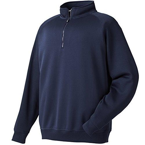 Footjoy Golf Pullover - 5
