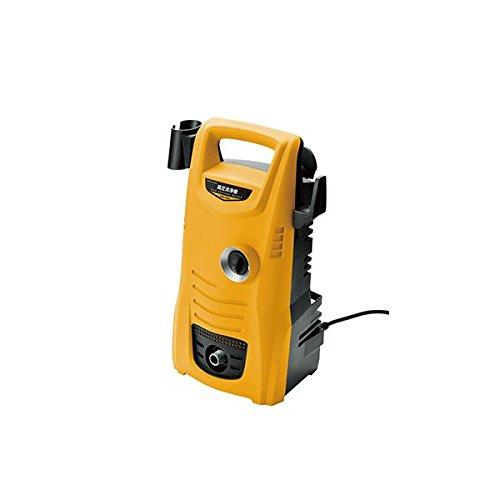 家電用品 電化製品 高圧洗浄機 024-04B B073HSWCFY