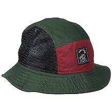 neff Men's Lazy Days Bucket Hat
