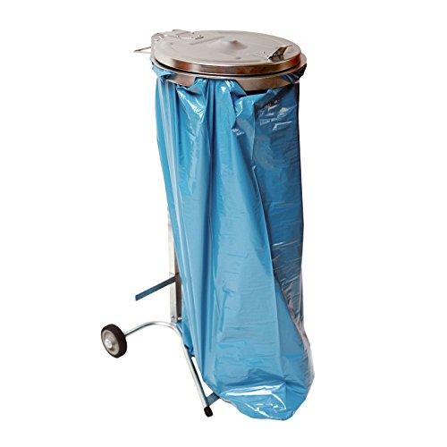 DEMA Müllsackständer 120 L