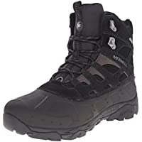 Up to 35% off on Merrell Shoes