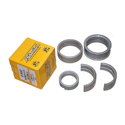 vw main bearings - 7