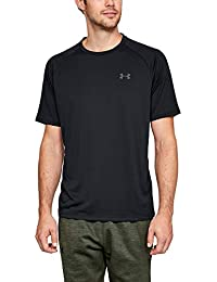 Men's Tech 2.0 Short Sleeve T-Shirt