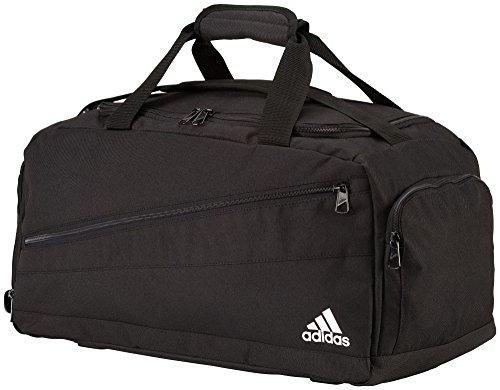 Intersportadidas Sporttasche Puntero L, Größe adidas:L