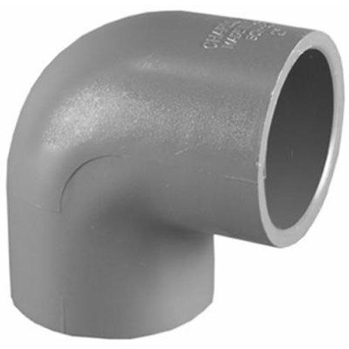 CHARLOTTE PIPE & FOUNDRY PVC 08300 2000HA Series 2