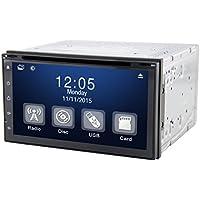 QSICISL 7 inch 2 DIN Universal Car DVD player radio audio BT GPS Navigation for Nissan SENTRA TIIDA QASHQAI SUNNY X-TRAIL PATHFINDER LIVINA MURANO NAVARA car stereo