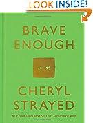 #9: Brave Enough
