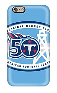 Irene R. Maestas's Shop Cheap R4DM4ACMXIR4YILS tennessee titansz NFL Sports & Colleges newest iPhone 6 cases