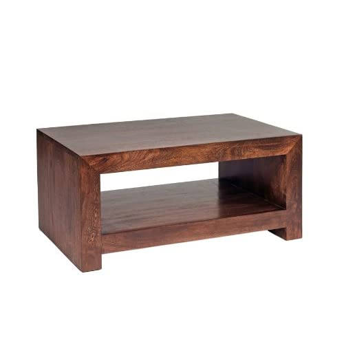mango coffee table. Black Bedroom Furniture Sets. Home Design Ideas