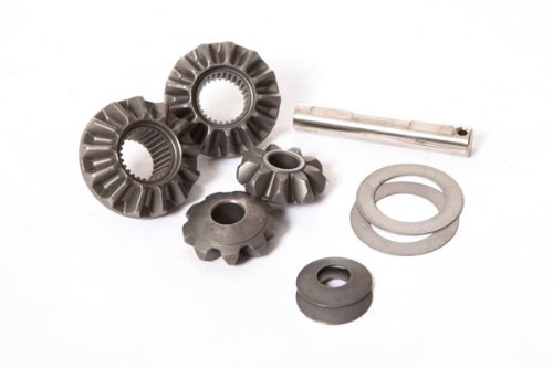 Omix-Ada 16507.31 Differential Spider Gear Kit