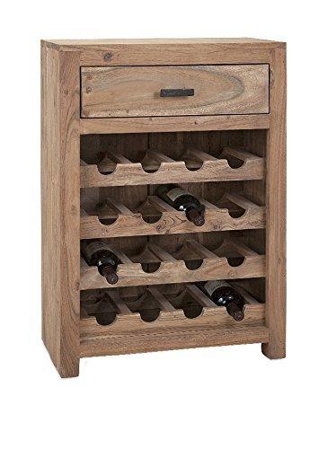 imax wine cabinet - 5