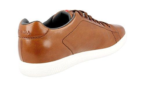 Prada Prada Herren Herren Sneaker FqP7ZF