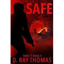 SAFE: Take It Back 4