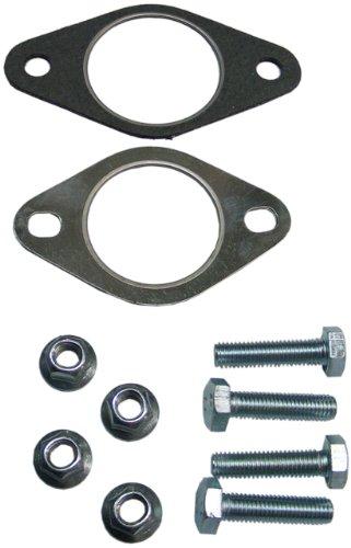 Fuel Parts CK83104 Converter Fitting Kit Fuel Parts UK