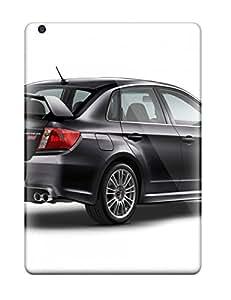 Lennie P. Dallas's Shop 4921469K24282658 Awesome Design Subaru Impreza 18 Hard Case Cover For Ipad Air