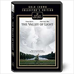 The Valley of Light - Hallmark Gold Crown (2007)