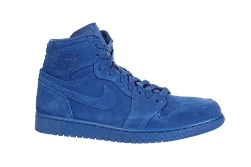 Nike Air Jordan 1 Retro Alta Hombre Zapatos