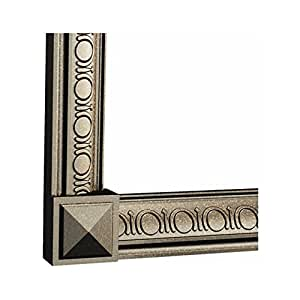 Moen MK9011ORB Mirror Frames, Oil Rubbed Bronze