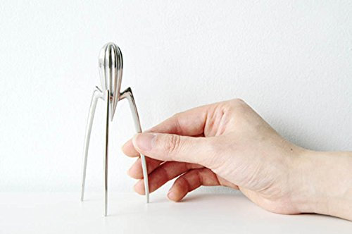 miniature-453-reproduction-of-the-alessi-juicy-salif-citrus-squeezer