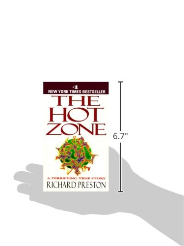 Essay On Healthcare The Hot Zone The Terrifying True Story Of The Origins Of The Ebola Virus  Richard Preston  Amazoncom Books History Of English Essay also Examples Of Thesis Essays The Hot Zone The Terrifying True Story Of The Origins Of The Ebola  Thesis Statement In An Essay
