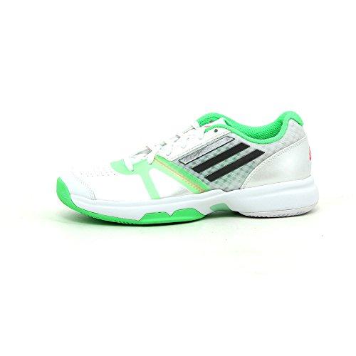 Adidas Allegra Adidas Galaxy Galaxy 3 P7Y5qx