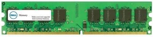 Dell 16GB PC3-10600 DDR3-1333 2Rx4 1.35v ECC Registered RDIMM for Dell Dell PN# SNPMGY5TC//16G