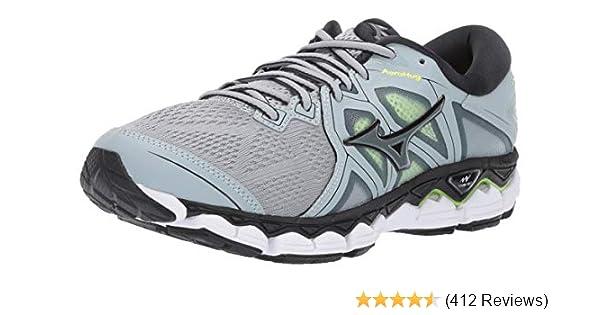best mizuno shoes for marathon europe