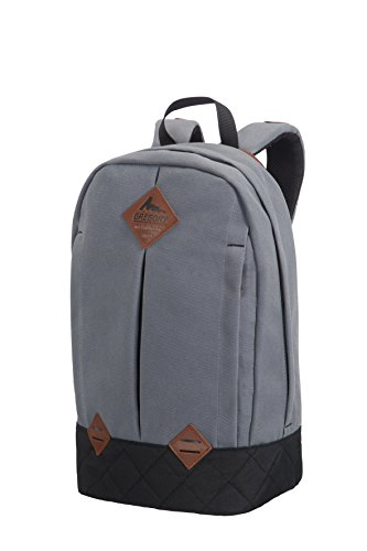 Grey 2 Grey Gregory 44 Stone Gris Out Sunbird Stone Sac 22 Gris à Dos cm Day Far liters Loisir Aw1wqFU