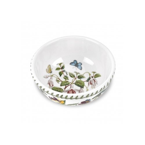 Botanic Garden Fruit Bowl - BOTANIC GARDEN IND FRUIT/SALAD 5.5