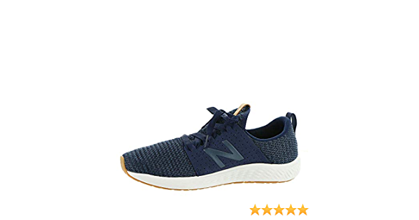 Amazon.com | New Balance MCMBRV1 Purple