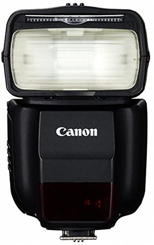Canon 스피드 라이트 430EX 3-RT
