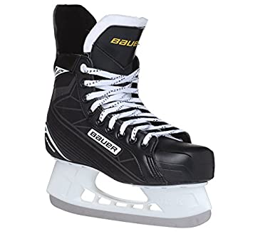 1e8cf546cfc Bauer Supreme S140 Youth Skates UK Kids 11.5   Euro 29.5  Amazon.co.uk   Sports   Outdoors
