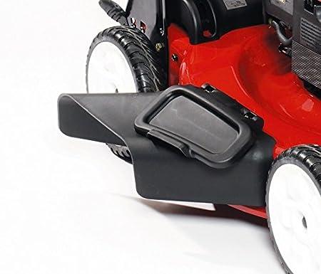 Toro Toro 20996 - Cortacésped reciclador, 53 cm, segadora de ...